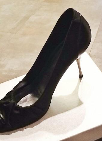 tulle-calzature-sposa-mod-02