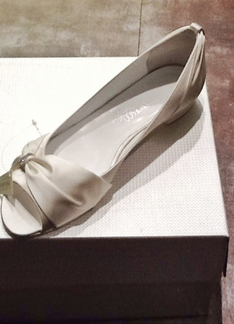 tulle-calzature-sposa-mod-03
