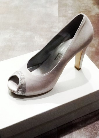 tulle-calzature-sposa-mod-04