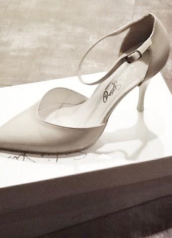 tulle-calzature-sposa-mod-05