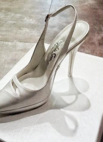 tulle-calzature-sposa-mod-06