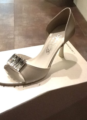 tulle-calzature-sposa-mod-07