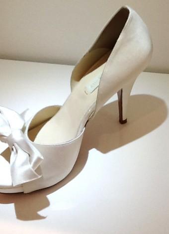 tulle-calzature-sposa-mod-08