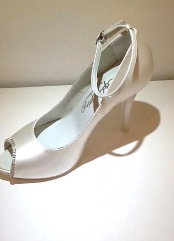 tulle-calzature-sposa-mod-09
