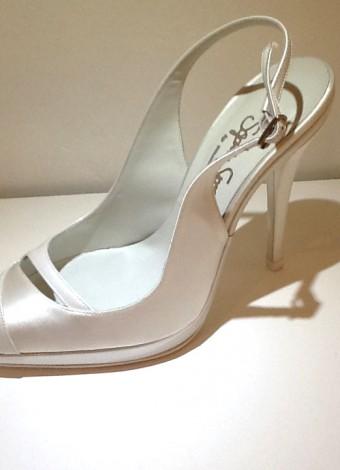 tulle-calzature-sposa-mod-10