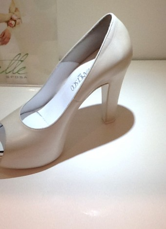 tulle-calzature-sposa-mod-11