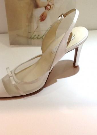 tulle-calzature-sposa-mod-12