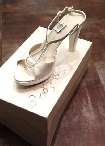 tulle-calzature-sposa-mod-14
