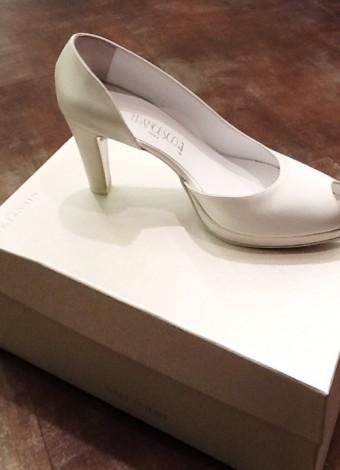tulle-calzature-sposa-mod-15