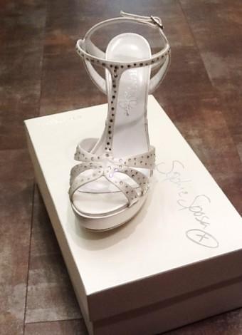 tulle-calzature-sposa-mod-16