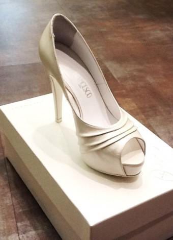 tulle-calzature-sposa-mod-17