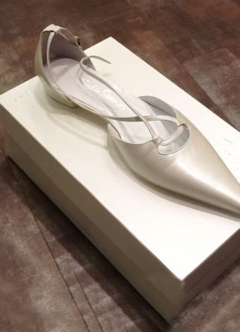 tulle-calzature-sposa-mod-18