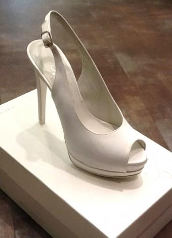 tulle-calzature-sposa-mod-19