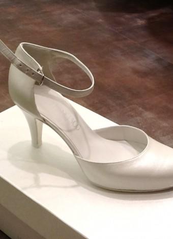 tulle-calzature-sposa-mod-20