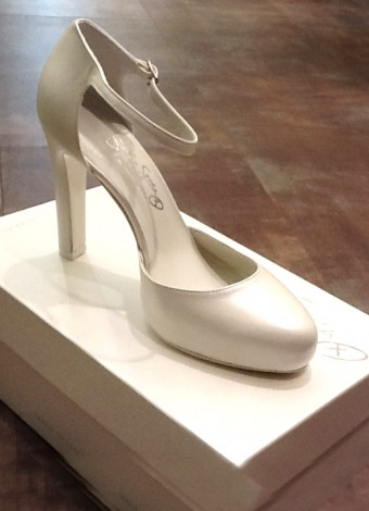tulle-calzature-sposa-mod-21