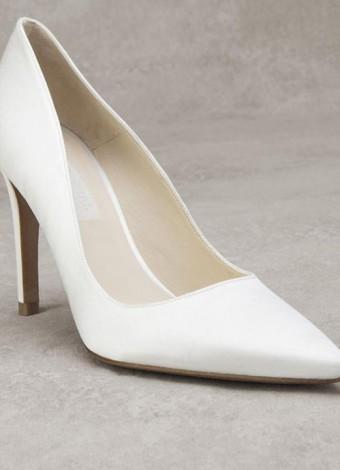 tulle-calzature-sposa-mod-22