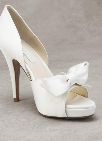 tulle-calzature-sposa-mod-23