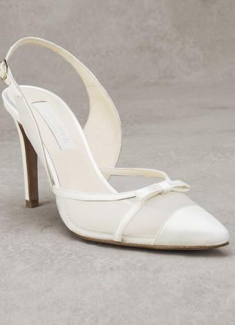 tulle-calzature-sposa-mod-24