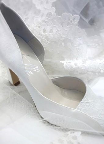 tulle-calzature-sposa-mod-26