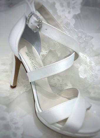 tulle-calzature-sposa-mod-27
