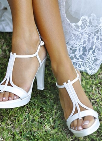 tulle-calzature-sposa-mod-28