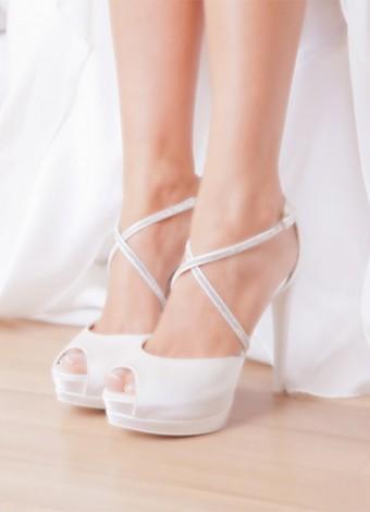tulle-calzature-sposa-mod-30