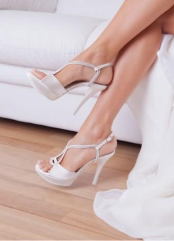 tulle-calzature-sposa-mod-31