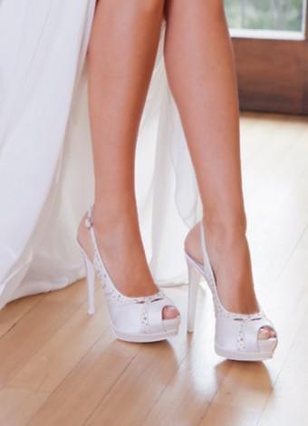 tulle-calzature-sposa-mod-32