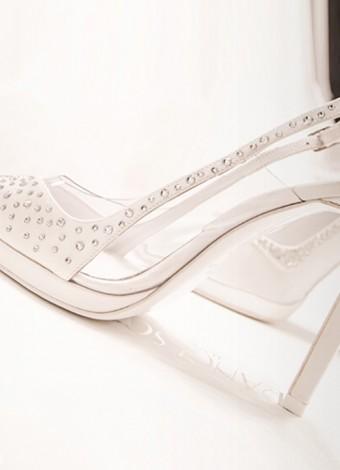 tulle-calzature-sposa-mod-33