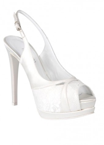 tulle-calzature-sposa-mod-34