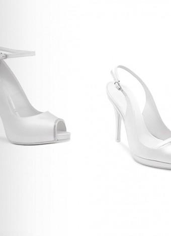 tulle-calzature-sposa-mod-35