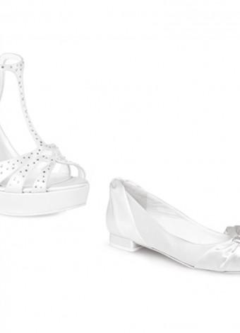 tulle-calzature-sposa-mod-36