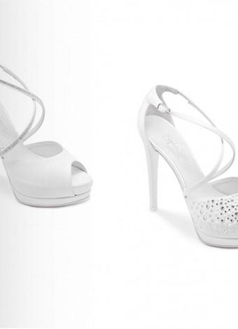 tulle-calzature-sposa-mod-37