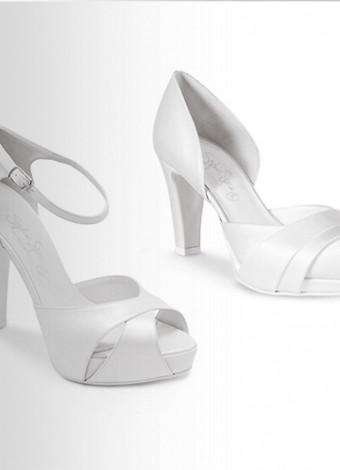 tulle-calzature-sposa-mod-38