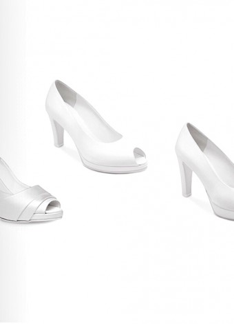 tulle-calzature-sposa-mod-39