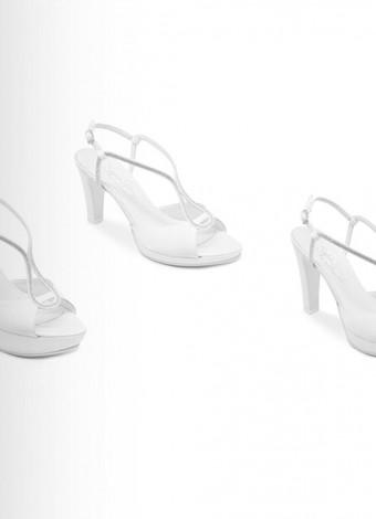 tulle-calzature-sposa-mod-40