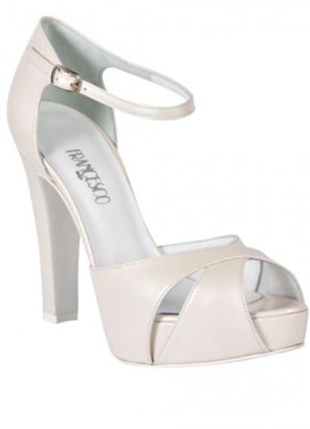 tulle-calzature-sposa-mod-42