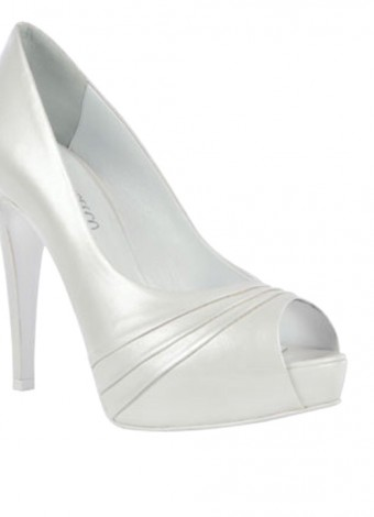 tulle-calzature-sposa-mod-43