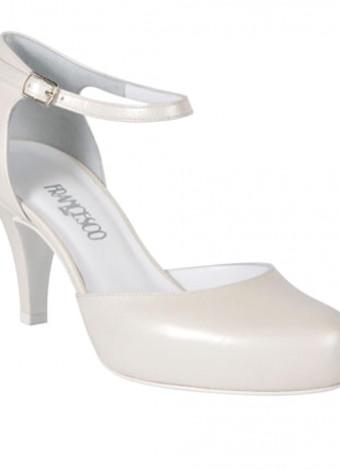 tulle-calzature-sposa-mod-44