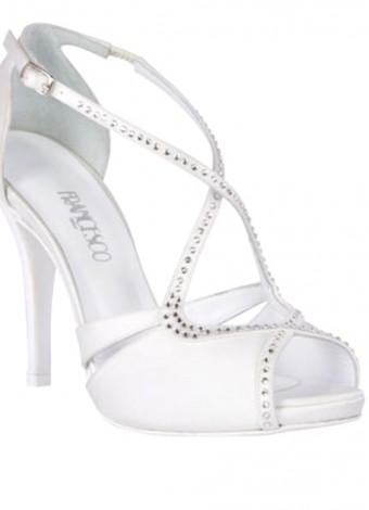 tulle-calzature-sposa-mod-45