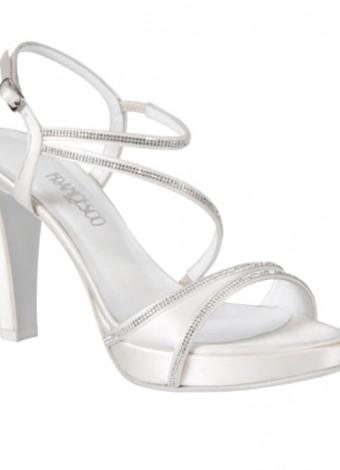 tulle-calzature-sposa-mod-46