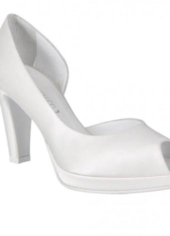 tulle-calzature-sposa-mod-47