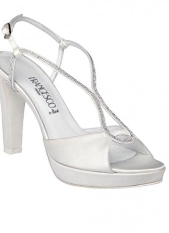 tulle-calzature-sposa-mod-48