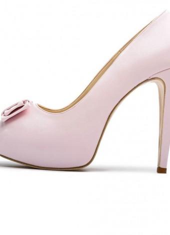 tulle-calzature-sposa-mod-55