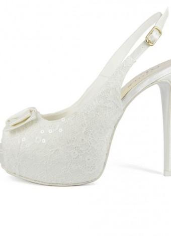 tulle-calzature-sposa-mod-56