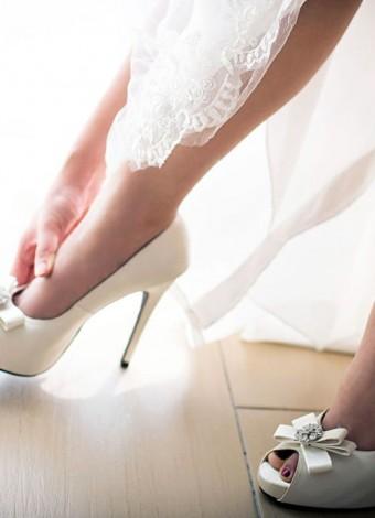 tulle-calzature-sposa-mod-57