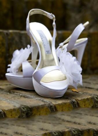 tulle-calzature-sposa-mod-58