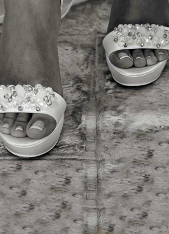 tulle-calzature-sposa-mod-59