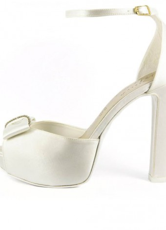 tulle-calzature-sposa-mod-60