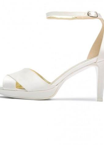 tulle-calzature-sposa-mod-61